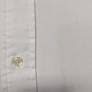 Ralph Lauren Shirts - Ralph Lauren Blake Button Down Shirt